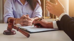 divorce-a-letranger-trouver-un-avocat-specialise