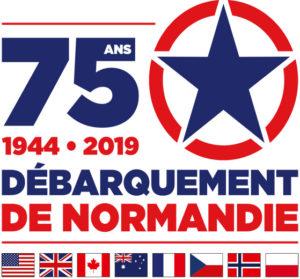dday 6 Juin 1944-2019