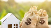 vente-immobiliere-les-regles-dimposition-ont-change-pour-les-expatries559x520-51