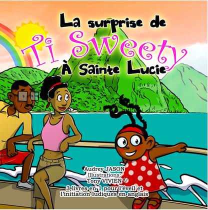 Ti_Sweety_a_sainte_lucia
