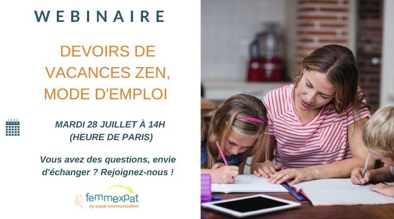 Conference-Pave-Devoirs-de-vacances-28-07-2020