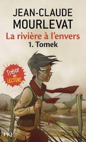 La-riviere-a-l-envers-T1