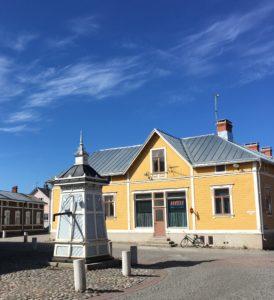 Rauma-Finlande-FemmExpat