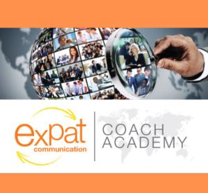 Rejoignez-la-Coach-Academy