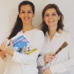 Virginie-et-Laetitia-un-duo-d-entrepreneuses-qui-depoussierent-nos-cahiers-de-vacances-UNE femmexpat 559x520