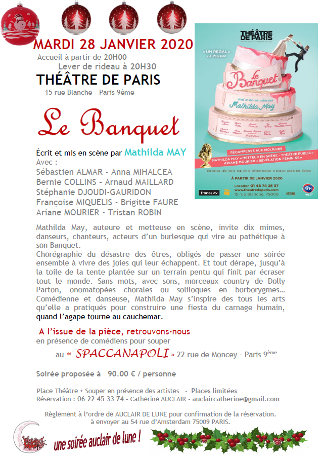 LeBanquet-Soiree-AuClair-de-lune-2020