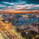 Vivre-a-bucarest-Roumanie-UNE femmexpat 559x520