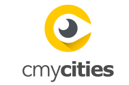 logo_cmycities