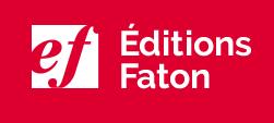 logo_Faton