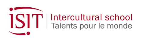 logo ISIT