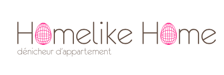 logo_homelike_home