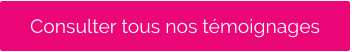 consultez_nos_temoignages