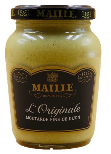 moutarde_de_dijon