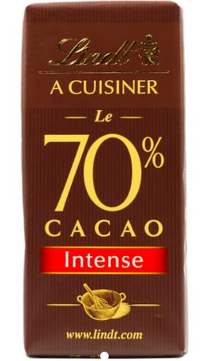 chocolat_matane