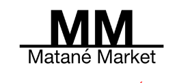 Matane_Market