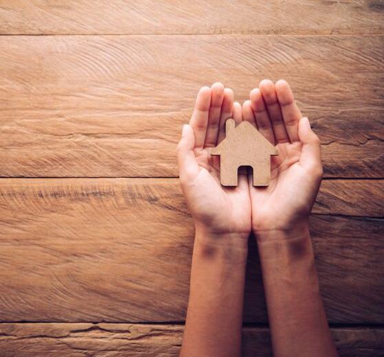 6-conseils-pour-reussir-son-investissement-immobilier-et-optimiser-sa-rentabilite
