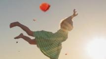 Les-fantasmes-des-parents-projetes-sur-leurs-enfants-expat-pourquoi-c-est-bien-ou-pas-bien-femmexpat -expatriation-coaching