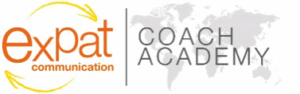 Logo-Expat-Coach-Academy