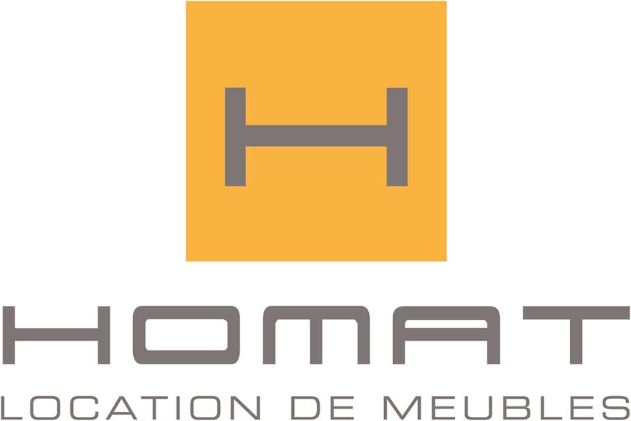 logo_homat