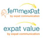 Logos-FXP-EV-UNE femmexpat
