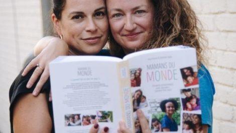 Mamans-du-monde-portrait-UNE femmexpat 559x520