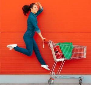 Mon-premier-supermarche-expat-UNE femmexpat 559x520