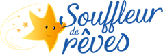 Podcast-souffleur-de-reves