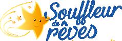 Podcast-souffleur-de-reves