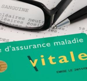 Retour-en-France-comment-retrouver-son-numero-de-securite-sociale-et-recuperer-sa-carte-vitaleUNE femmexpat