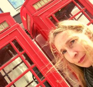 S-expatrier-a-Londres-bons-plans-pour-votre-installation-Cmycities-UNE femmexpat 559x520