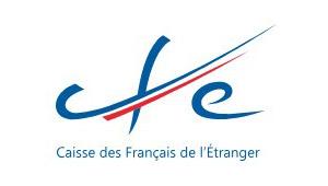 Caisse des Français de l'étranger