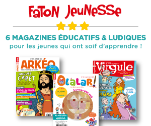 Faton_jeunesse