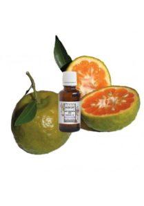 huile-essentielle-bio-mandarine-verte