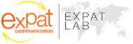 logo-expat-Lab