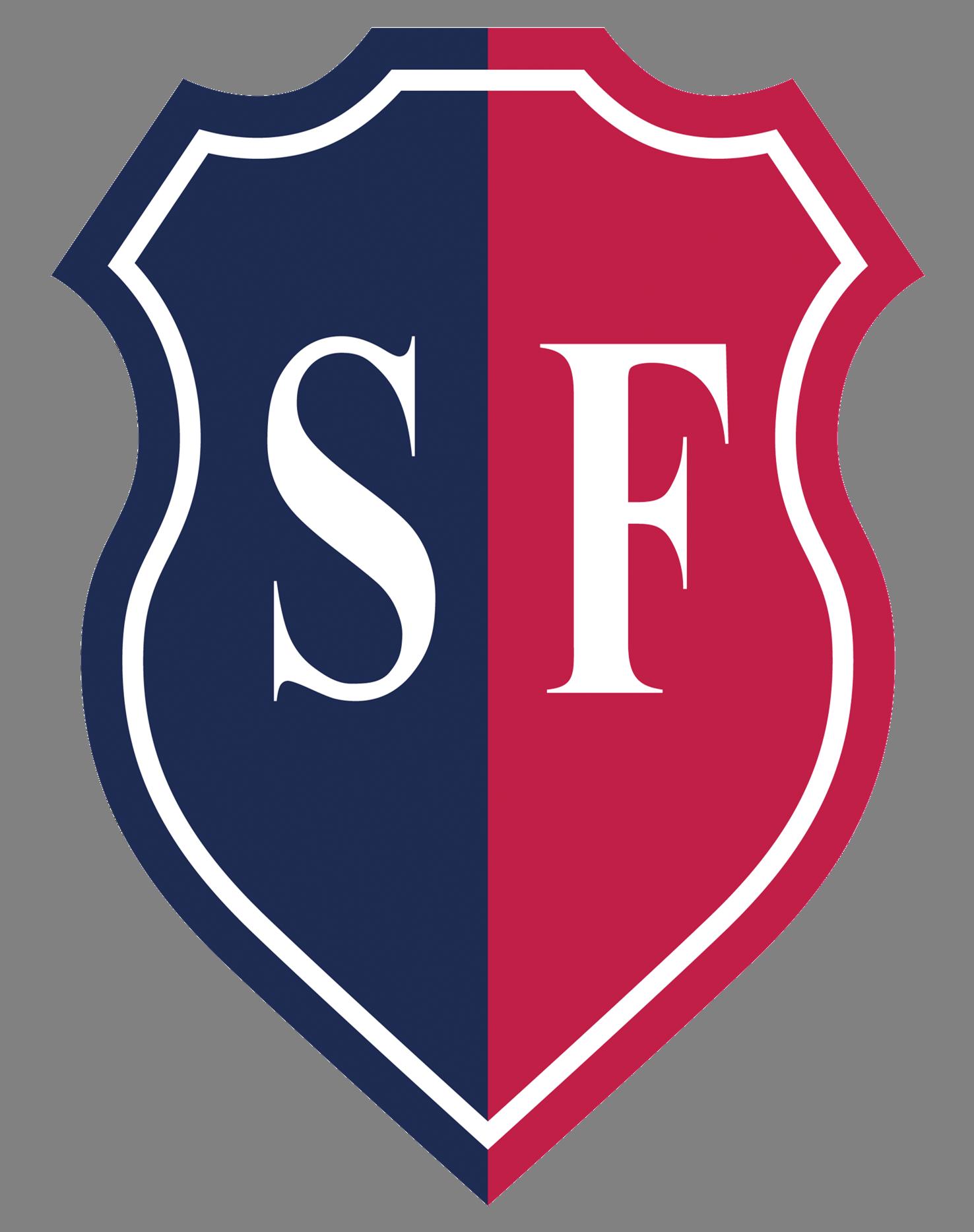 StadeFrançais