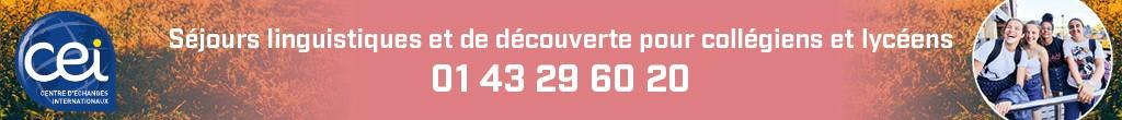 banniere-mobile-CEI