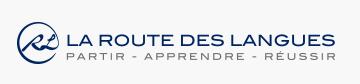 logo_la_route_des_langues