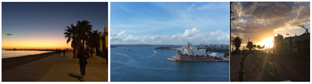 photo_Australie