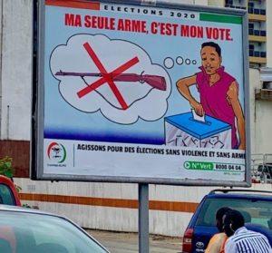 Elections-Abidjan-UNE femmexpat 559x520