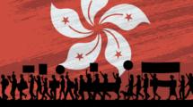 Situation-a-Hong-Kong-quel-impact-sur-les-expats-UNE femmexpat