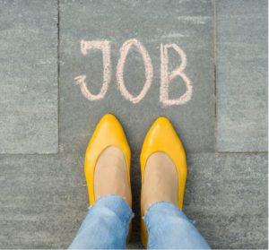 je-veux-ton-job