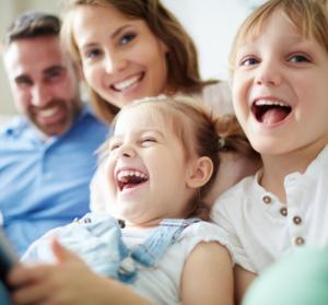 sejours-linguistiques-parents-enfants-et-pourquoi-pas