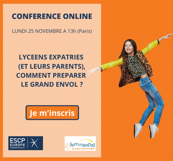 Conference-online-25-11-2019-FXP