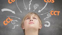 Faut-il-apprendre-le-jargon-grammatical-a-nos-enfants-UNE femmexpat 559x520