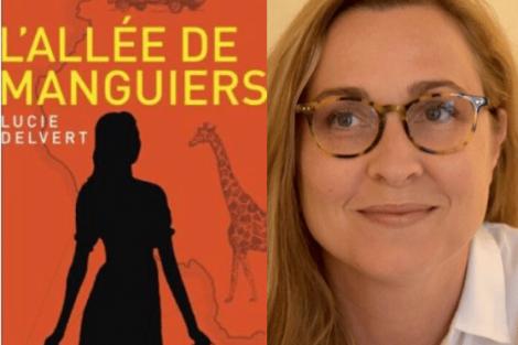 Femme-de-diplomate-et-ecraivain-Lucie-Delvert-Allee-de-Manguers-FemmExpat-559x520