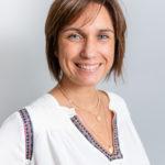 Céline Dejean