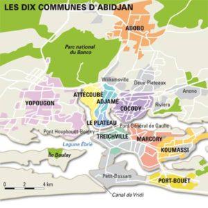Les-quartiers-Abidjan-web