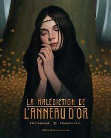 Couverture-La-malediction-de-l-anneau-d-or