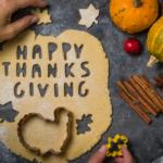 Thanksgiving-pour-les-nulles