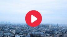 Trouvez une école internationale en Ile-de-France pour votre enfant